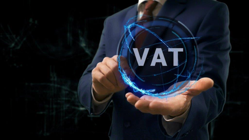 VAT ruling warning